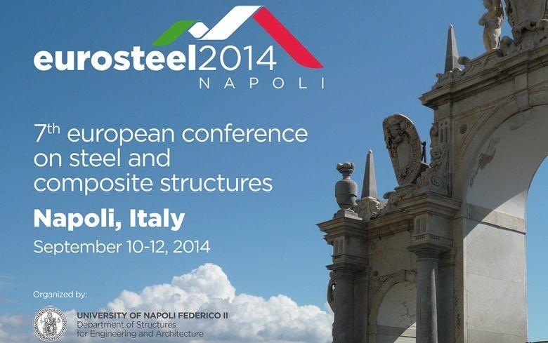 Grandissimo Successo del Convegno Eurosteel 2014 – Intervista al Prof. Landolfo