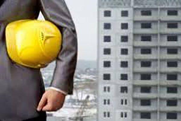 Rubrica Detrazioni Fiscali: Lavori sulle parti comuni ed unico proprietario