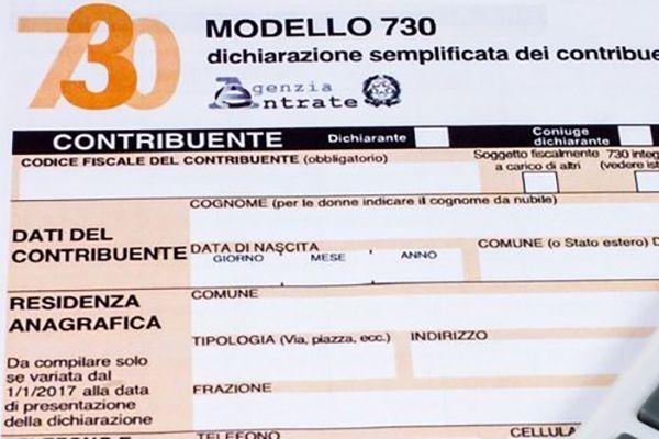 Rubrica Detrazioni Fiscali: Tracciabilità, limiti e dichiarazione Mod. 730