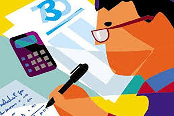 Rubrica Detrazioni Fiscali: Bonus fiscali sotto forma di sconto concesso dal fornitore