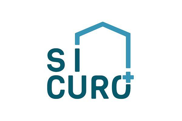 Nasce SICURO+, il portale del rischio sismico della Protezione Civile. Che cosa è e come funziona