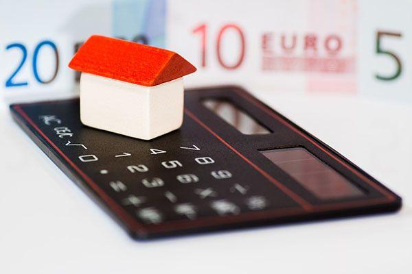 Rubrica Detrazioni Fiscali: Tassazione della Sopravvenienza in Capo al Cessionario del Credito