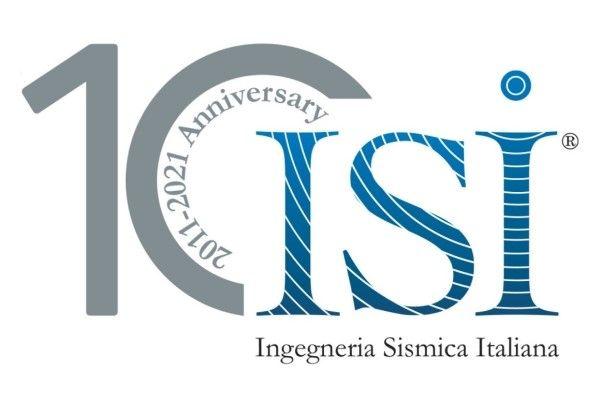 Decennale dell'Associazione ISI - Roma, 14 ottobre 2021