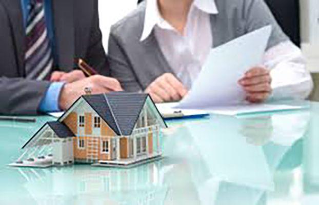 Rubrica Detrazioni Fiscali. Società di gestione immobiliare