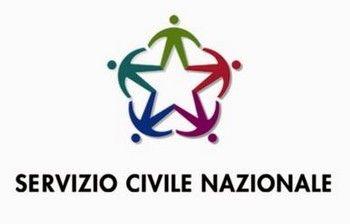 Al via il servizio civile nelle zone terremotate in Emilia