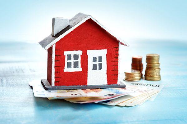 Rubrica Detrazioni Fiscali. Plafond di Spesa per Lavori Condominiali