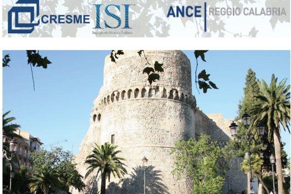 ITALIA ANTISISMICA INCENTIVI 110% DIMENSIONI DEL MERCATO CALABRESE ABACO DELLE TECNOLOGIE DISPONIBILI
