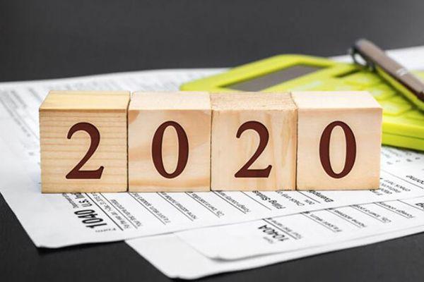 Rubrica Detrazioni Fiscali. Novità della Legge di Bilancio 2020