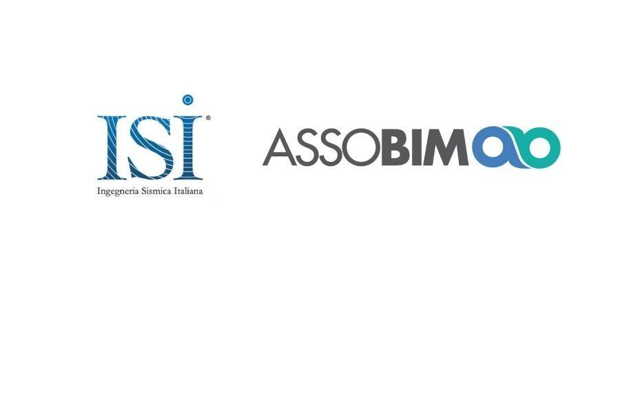 Comunicato Stampa - ISI e ASSOBIM insieme per la digitalizzazione delle costruzioni