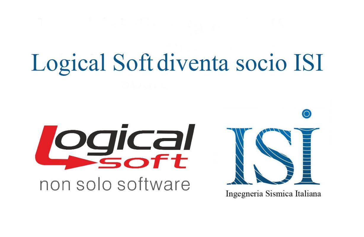 Logical Soft diventa socio ISI