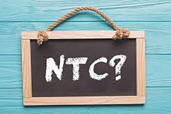 Circolare esplicativa NTC2018: Firmato il decreto