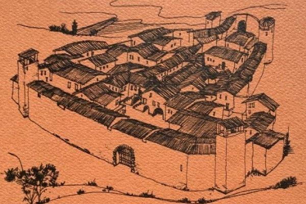 SISMABONUS E CENTRO STORICO