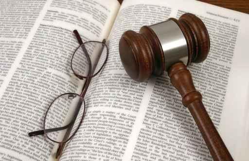 Sismabonus: Decreto Crescita anche per le zone a rischio sismico 2 e 3 convertito in Legge