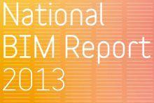 I risultati dell'indagine annuale sull'applicazione del BIM in UK