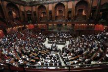 Il Senato approva definitivamente le detrazioni del 65% per l'antisismica.