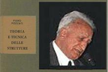 ISI ricorda il Prof. Piero Pozzati