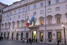 Proroga degli incentivi per gli interventi antisismici sino al 31/12/2014
