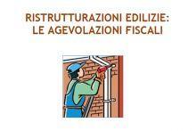 Nuova Guida Agenzia delle Entrate: Sismabonus, cessione del credito e parti condominiali