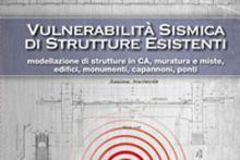 Vulnerabilità sismica di strutture esistenti