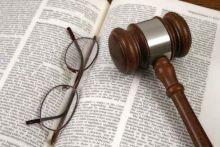 Reato Antisismico: indipendente dalla natura dei materiali impiegati e delle strutture realizzate