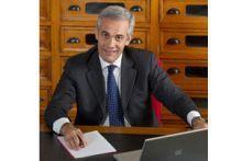 COMUNICATO STAMPA: Luca Ferrari nuovo presidente di ISI