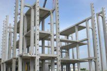 Terremoto Emilia: ancora disponibili 67 milioni per la messa in sicurezza dei capannoni