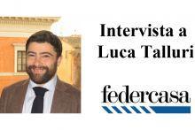 FEDERCASA: a giugno i risultati sull'indagine sullo stato del patrimonio immobiliare popolare italiano