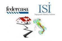 ISI collabora con Federcasa nella valutazione della vulnerabilita' sismica del patrimonio abitativo
