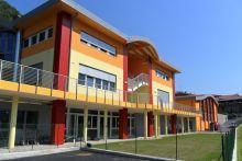 Prevenzione del rischio sismico per gli edifici scolastici