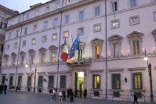 Fondo per la prevenzione del rischio sismico 185 milioni di euro alle Regioni
